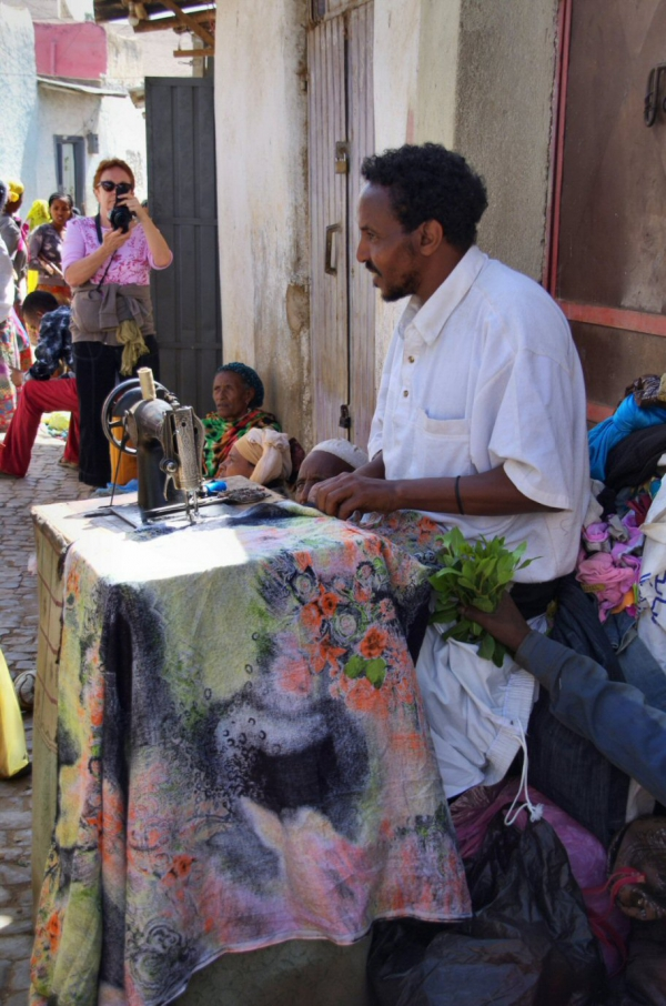 Ethio2pie 364a.jpg