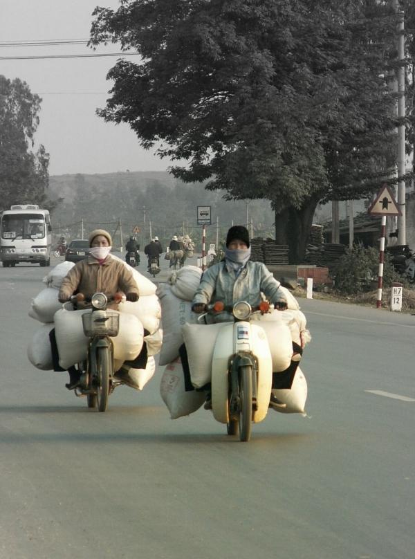 vietnam1 206a.jpg