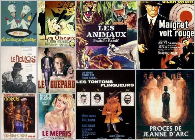 cinema1963.jpg