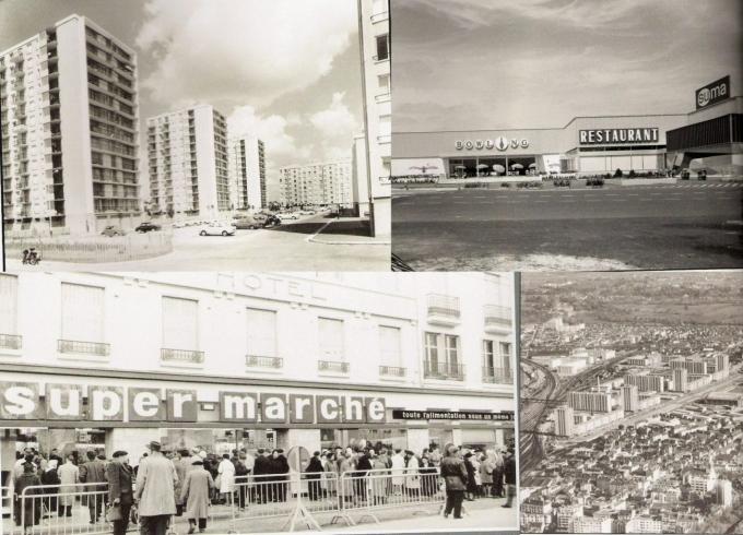 tours1960.jpg