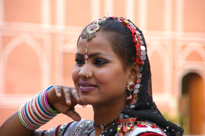 inde, jaipur