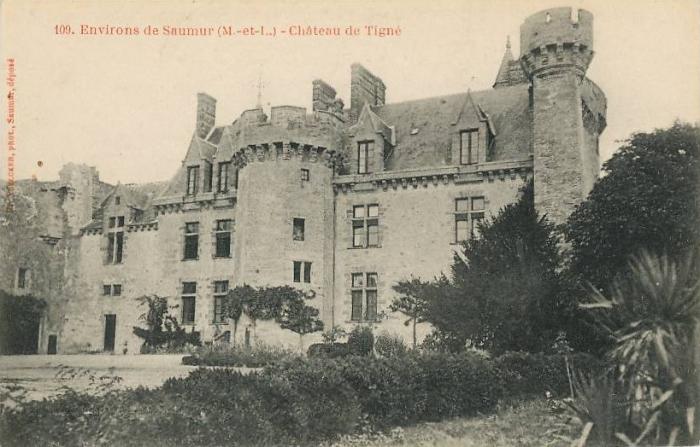 Château_de_Tigné_3.png
