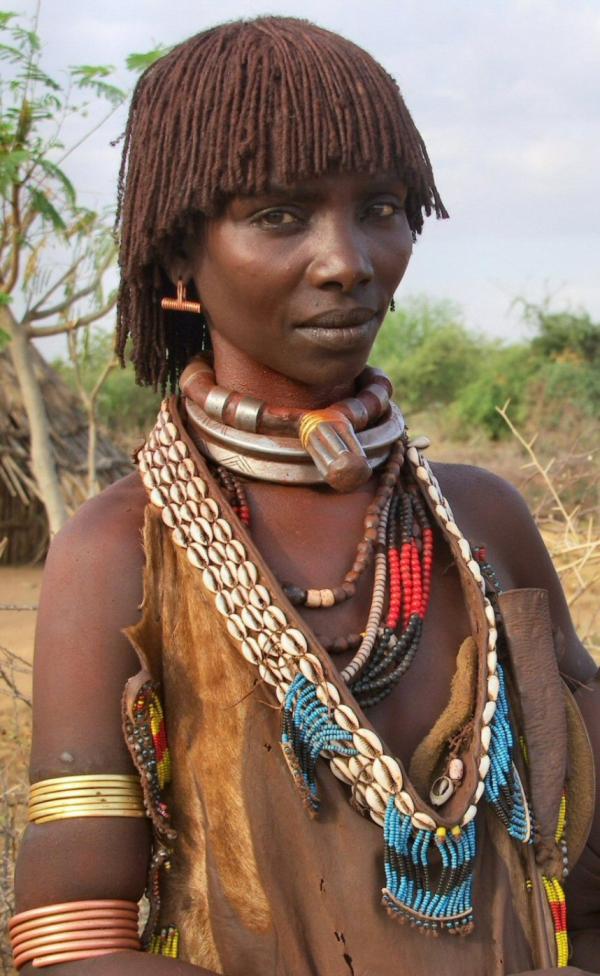 Ethio1pie 348c.jpg
