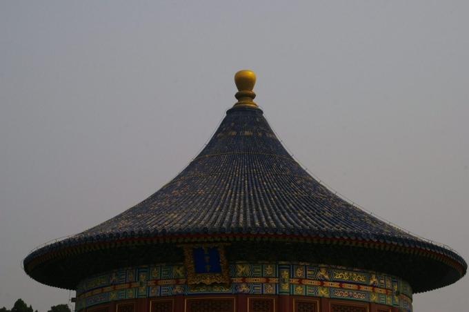 Mongolie 1325.JPG