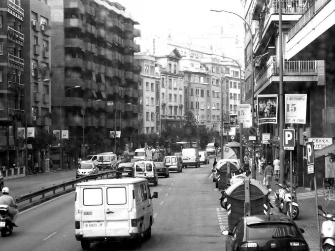 Barcelone 179a.jpg