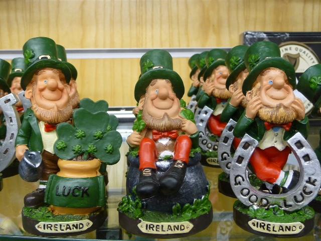 irlande115.jpg