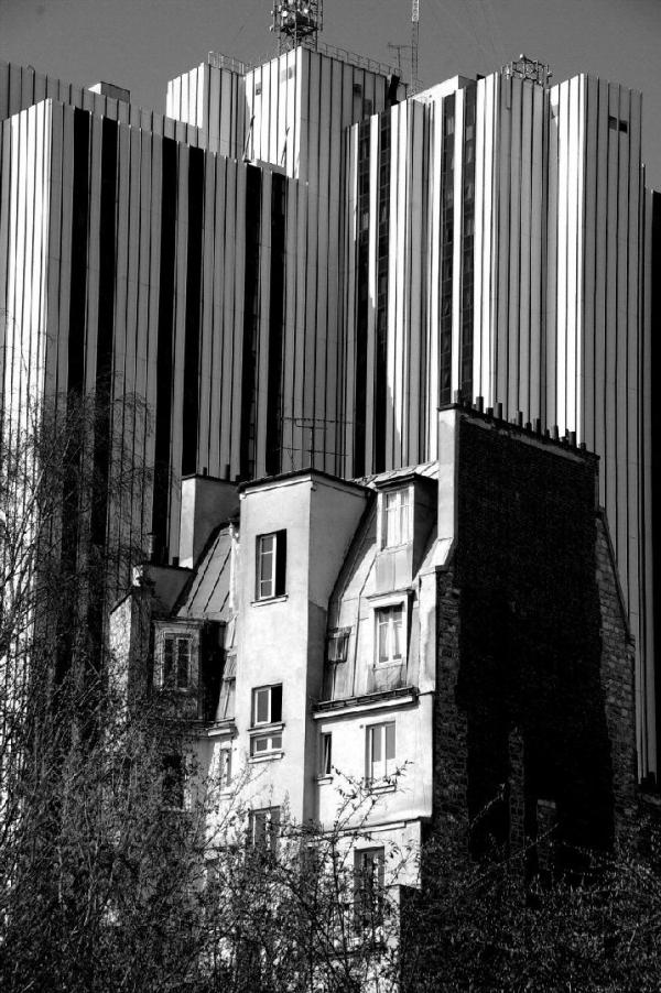 Paris 033a.jpg