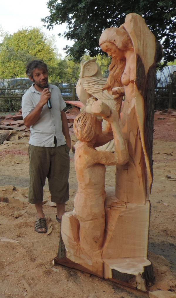 le sculpteur de marceau.jpg