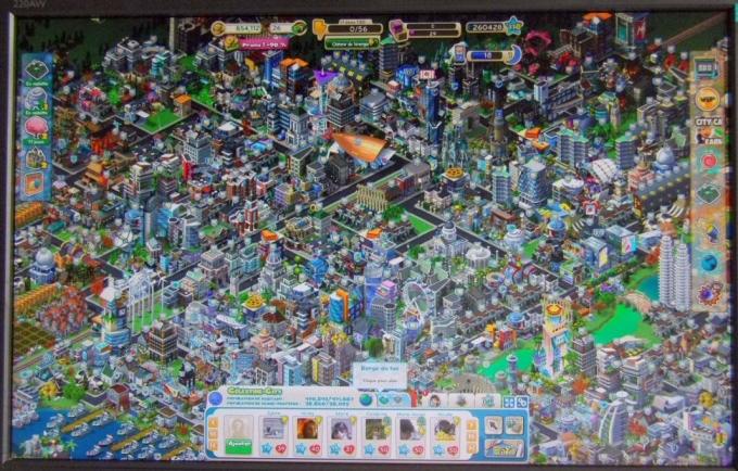 cityville 001b.jpg