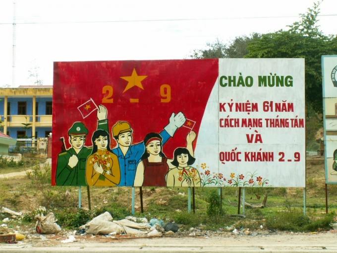 vietnam3 228.jpg