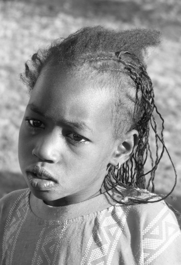 portraits,enfants,sénégal,saint louis
