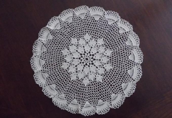 Crochet 005d.jpg
