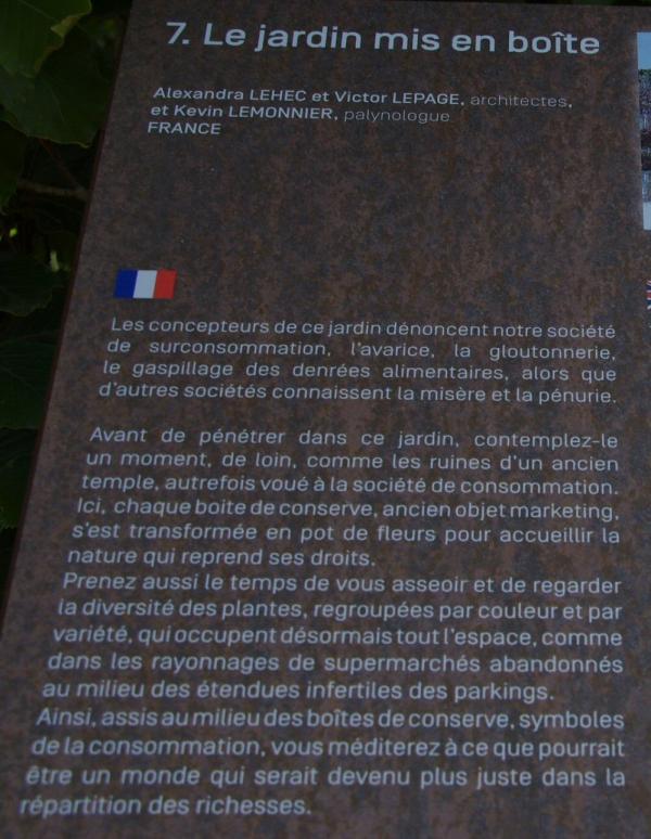 Chaumont 099a.jpg