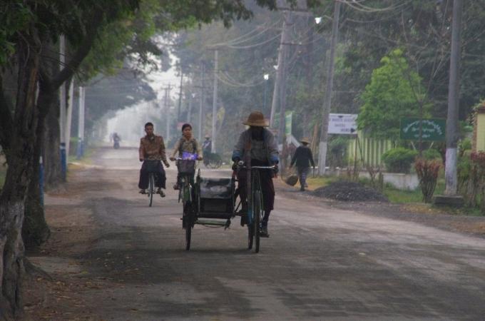 Birma1nie 440a.jpg