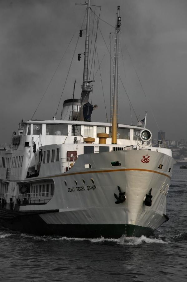 photos,voyage,istanbul,turquie