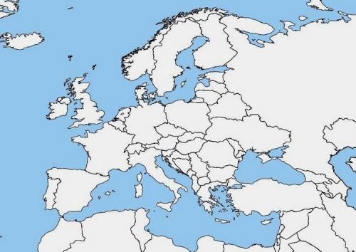 carte-de-leurope-vierge-t7464[1].jpg