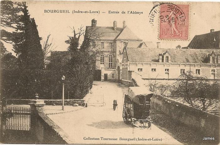 bourgueil3.jpg