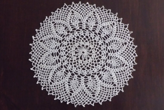 Crochet 001a.jpg
