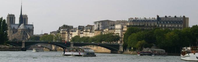 Paris 155a.jpg