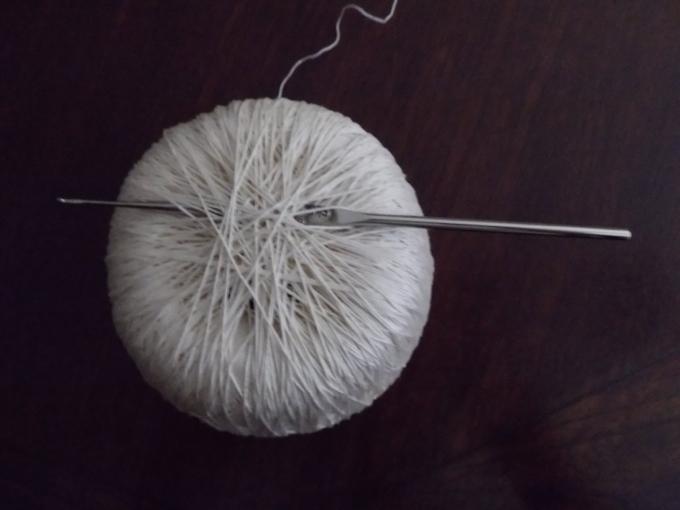 Crochet 013.JPG