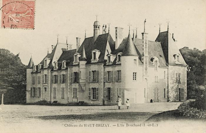 chateau du haut brizay.jpg