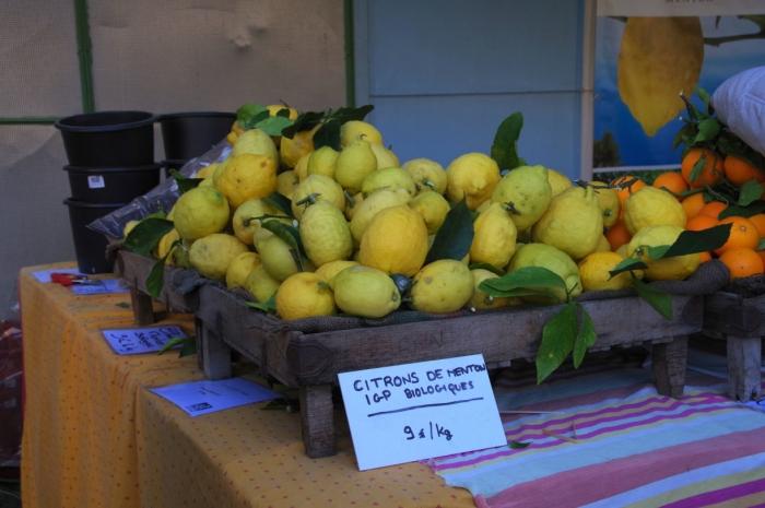 cote d'azur,menton,carnaval,citrons
