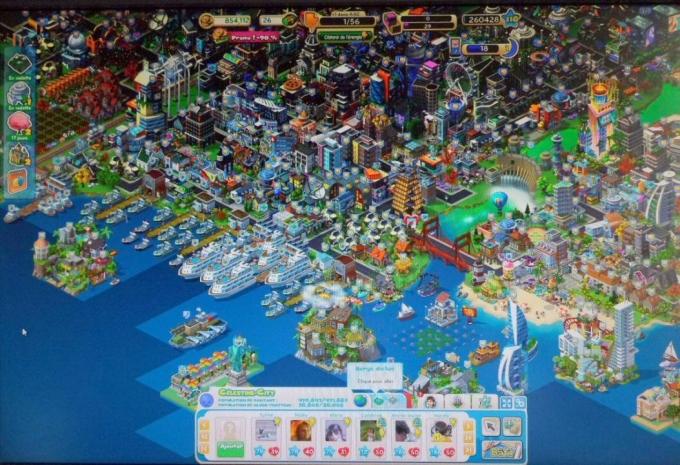 cityville 003b.jpg