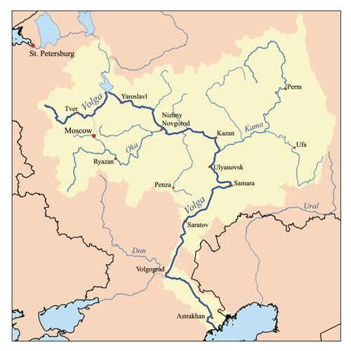Volgarivermap[1].png