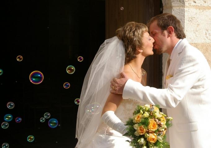 Mariage 127a.jpg