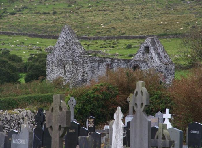 Irland1e 377a.jpg