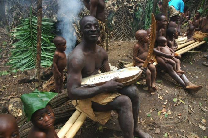Cameroun 469.JPG
