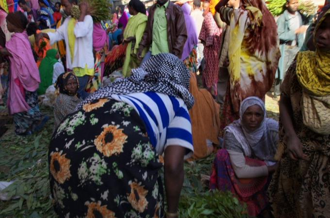 Ethio2pie 319a.jpg