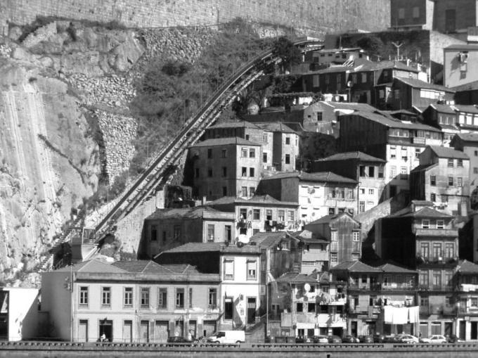 portugal4a.jpg