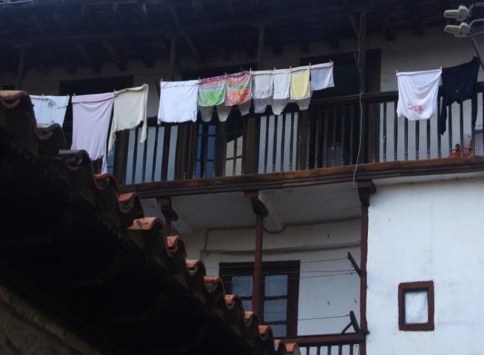 Espagne 361a.jpg