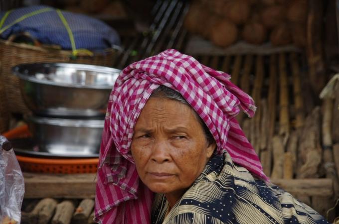 voyage, croisiere, mekong, cambodge