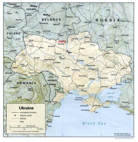 ukraine_relief[1].jpg