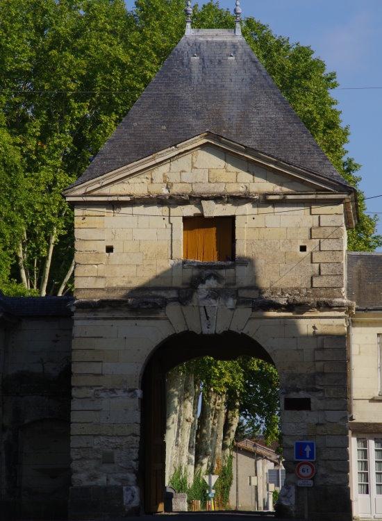 Richelieu 006a.jpg