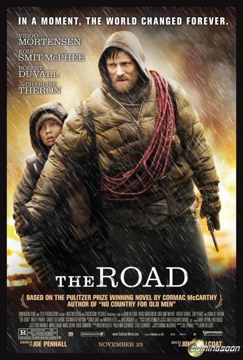 The-Road-La-Route-Poster-USA[1].jpg
