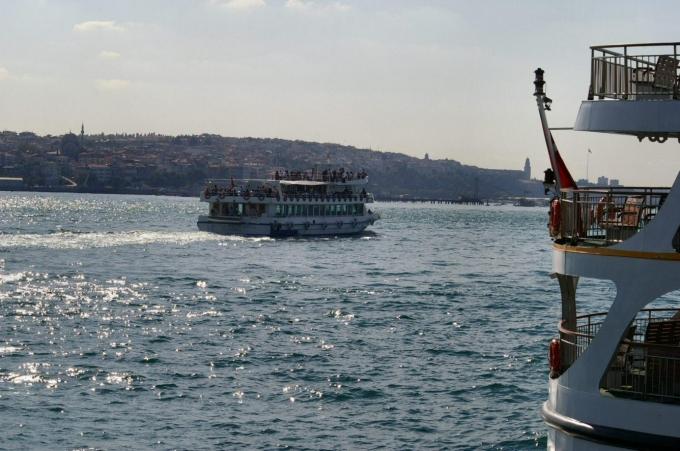Turquie 1 143a.JPG