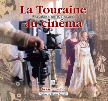 TOURAINE-CINEMA[1].jpg