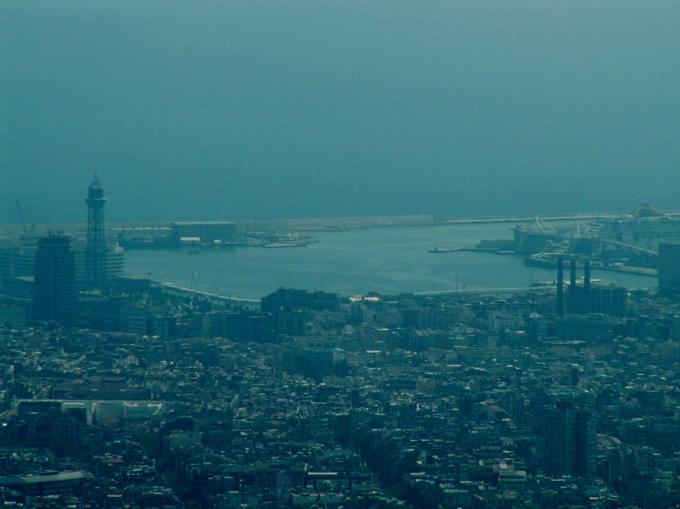 Barcelone 117a.jpg