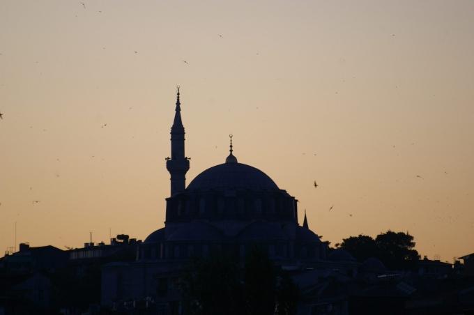 Turquie 1 335a.JPG