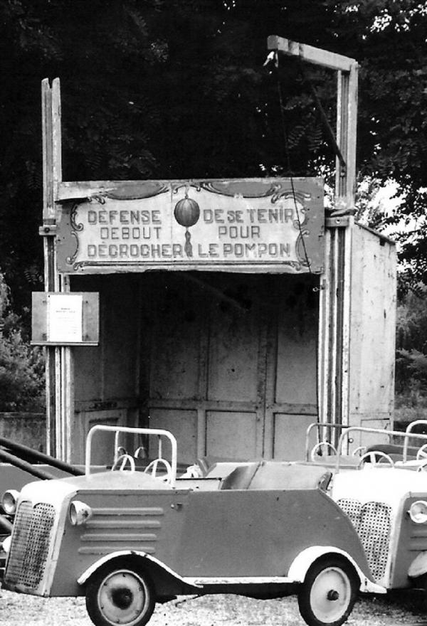 musée Dufresne2b.jpg
