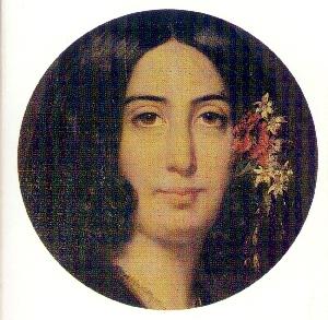 portrait[1].jpg