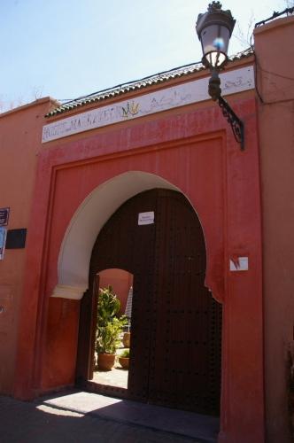 Maroc 1 860a.JPG