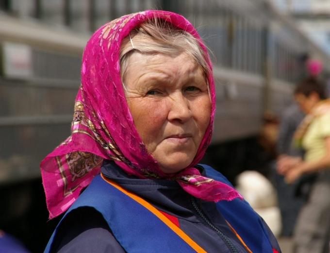 Russie 583b.jpg