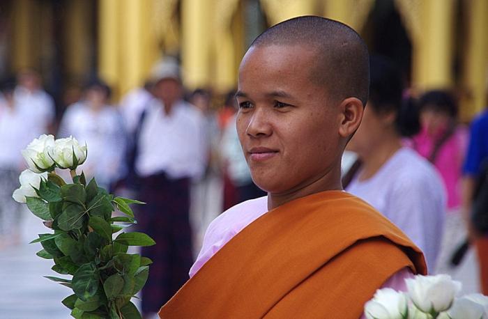 Birma1nie 252x.JPG