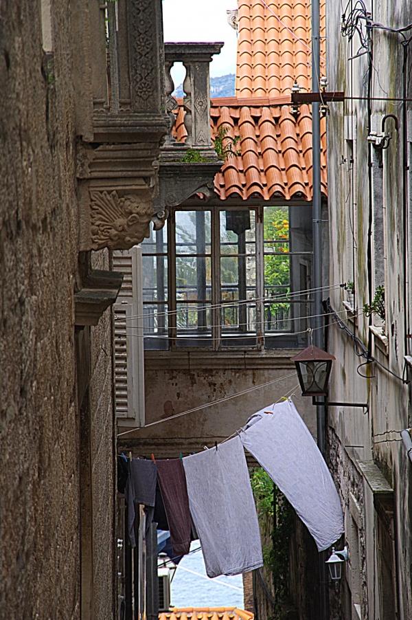 croatie,korcula