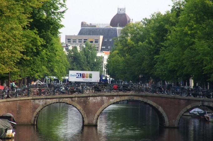 croisiere, rhin, croisieurope,amsterdam