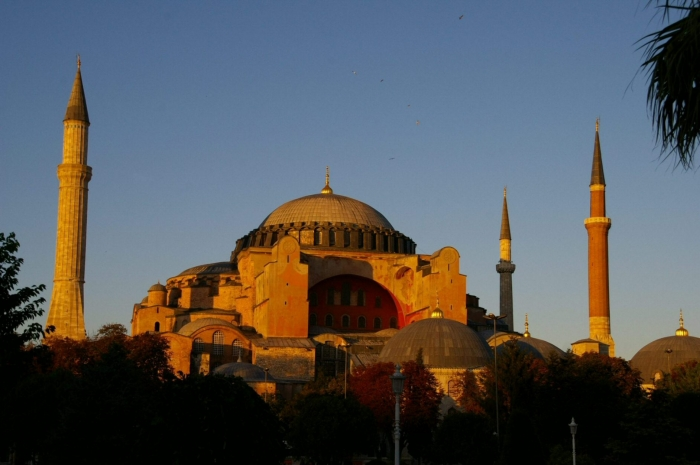 Turquie 2 434a.JPG